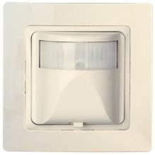Kopp Bewegungsschalter Infracontrol 3D 180º Unterputz