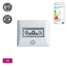 OSRAM LED-Licht mit Bewegungsmelder LED, Nightlux LED-Nachtlicht